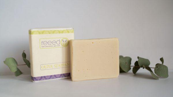 szappan natur természetes kézműves szeged