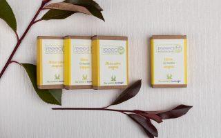 szappan natur természetes kézműves szeged tudatos hulladékmentes