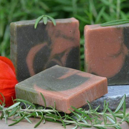 szappan natur természetes kézműves szeged ekcéma száraz bőr