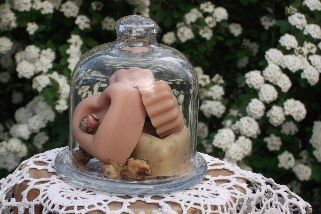 natúr szappan természetes kézműves Reeed szeged