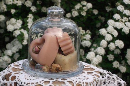 natúr szappan természetes kézműves szeged
