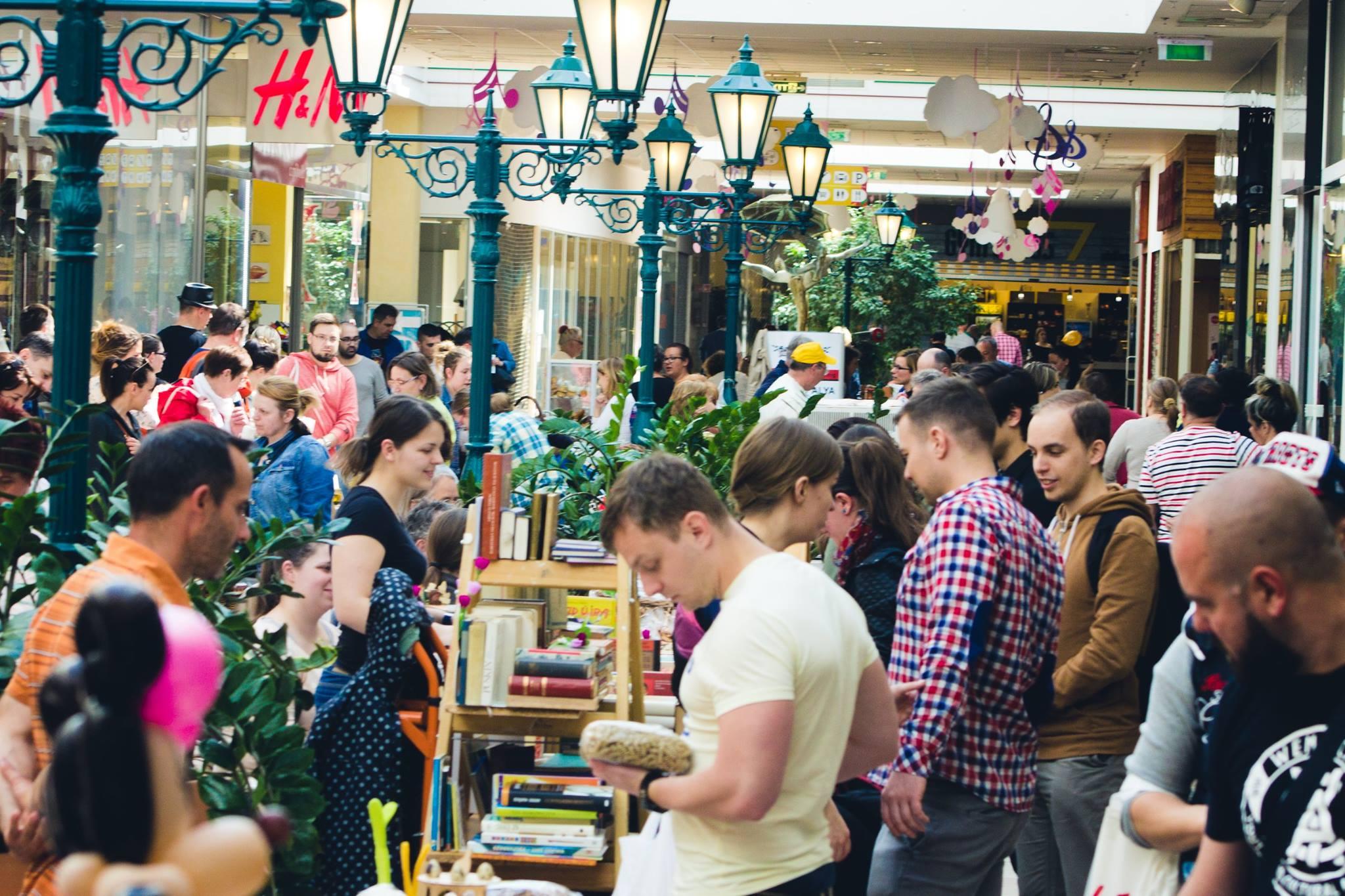 Bödön piac kézműves termékek Szeged