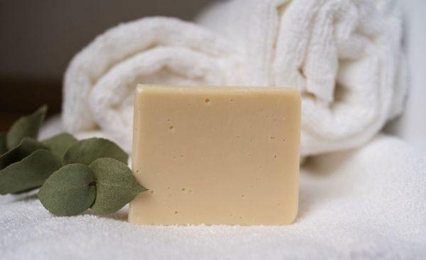 natur kézműves oliva szappan Reeed Szeged